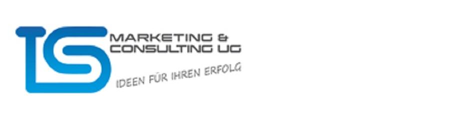 TS Marketing & Consulting UG
