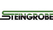 steingrobe.de logo